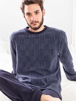 POP CORN пижамы