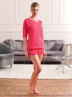 Домашняя одежда Dita