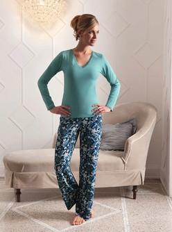 Домашняя одежда Lara