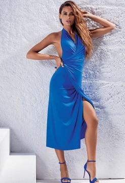 Платье трансформер Cornelia